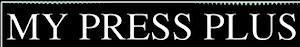 My Press Plus.'s Company logo
