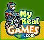 My Real Games's Company logo