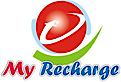 My Recharge's Company logo