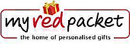 My Red Packet's Company logo