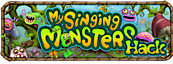 My Singing Monsters Hack / Cheats For Android,Ios's Company logo