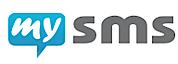 My SMS's Company logo