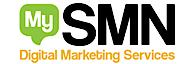 My Social Marketing Network's Company logo