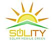 My Solity's Company logo