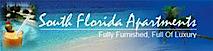 My South Florida Apartments's Company logo