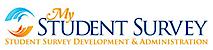 My Student Survey's Company logo