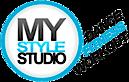 My Style Studio's Company logo