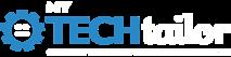 My Tech Tailor's Company logo