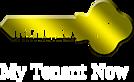 My Tenant Now's Company logo