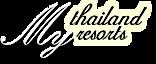 My Thailand Resorts's Company logo