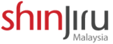 My Ticketcharge's Company logo