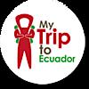 My Trip To Ecuador's Company logo
