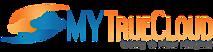 My True Cloud's Company logo