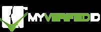 Myverifiedid's Company logo
