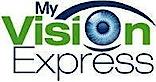 My Vision Express's Company logo