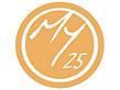 My25's Company logo