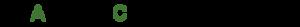 Myachome's Company logo