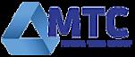 Myanmar Tower Company's Company logo