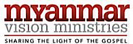 Myanmarvision.org's Company logo