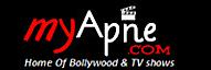 Myapne's Company logo