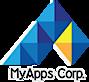 MyApps's Company logo