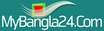 Mybangla24's Company logo