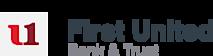 mybank's Company logo