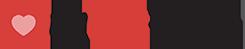 myBestHelper™ Solutions Inc.'s Company logo