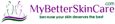 Luxury Parlor's Competitor - Mybetterskinc logo