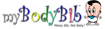 Mybodybib Logo