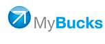 MyBucks's Company logo