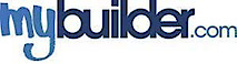 MyBuilder's Company logo