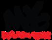 Myc Graphics's Company logo
