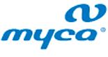 Myca Health's Company logo
