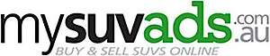Suvads's Company logo