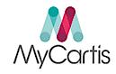MyCartis's Company logo