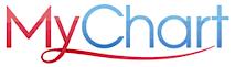 MyChart's Company logo