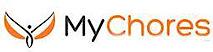 MyChores's Company logo