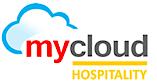 Mycloud's Company logo