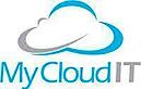 MyCloudIT's Company logo