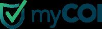 myCOI's Company logo