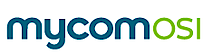 Mycom OSI's Company logo
