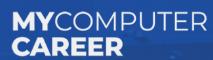 MyComputerCareer's Company logo