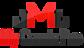 MyCondoPro