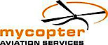 Mycopter Aviation Services's Company logo