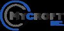 Mycroftinc's Company logo
