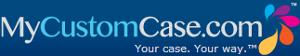 MyCustomCase's Company logo