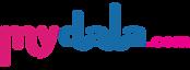 Mydala's Company logo