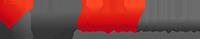 Mydeal Australia's Company logo