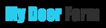 Mydeerfarm's Company logo